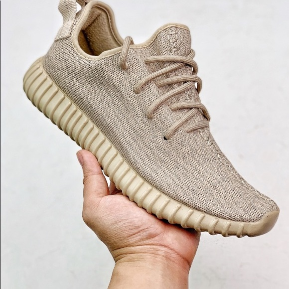 Yeezy Boost 35 V Pirate Athletic Shoes